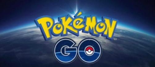 """""""Pokemon GO"""": a new Pokemon Event taking place this Week - pixabay.com"""