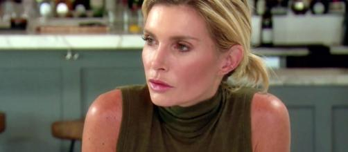 Real Housewives of Beverly Hills: Eden Sassoon Says She Won't ... - bravotv.com