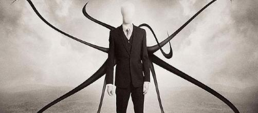 Slenderman Run | Bad Creepypasta Wiki | Fandom powered by Wikia - wikia.com