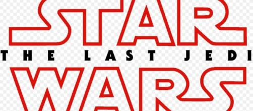 Star Wars The Last Jedi / Image via creative commons, wiki