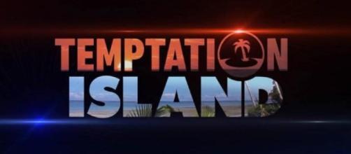 Temptation Island 2017: quando inizia, coppie e tentatori. Chi ci ... - notizieinformazioni.com