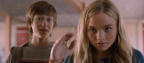 'The Gifted' is highly anticipated [Image via Blasting News Library]