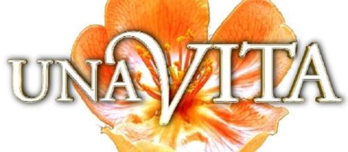 Una Vita, 5-9 giugno soap opera