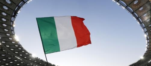 Une offre pour ce footballeur italien?