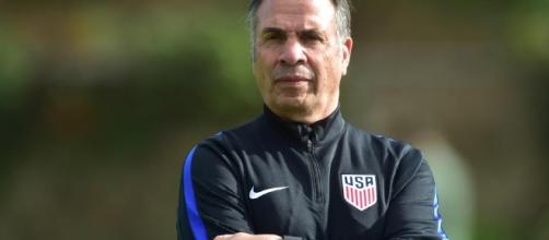 US head coach Bruce Arena names his 27 man squad ahead of June World qualifiers | 100 Percent Soccer - insidesocal.com