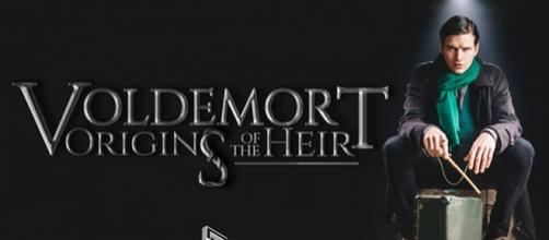 Voldemort : Originis of the Heir, le filmfan