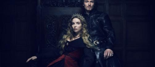 What's to come for Lizzie and Henry? [Image via Blasting News Library]