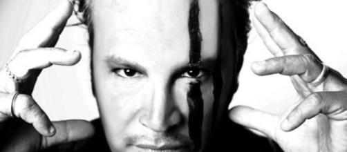 Ya son más de 30 años de Joaquín Ayala en las Vegas
