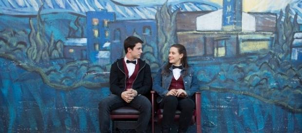 13 Reasons Why' season 2 will keep core characters [Image via Blasting News Library]