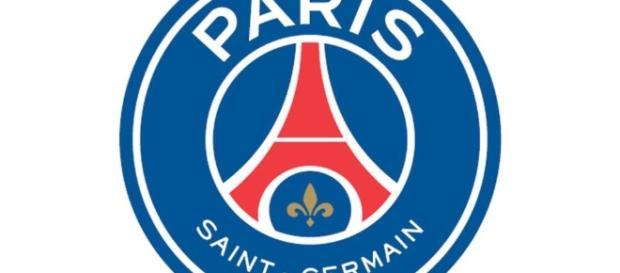 60M d'euros, le PSG va vendre son joueur?