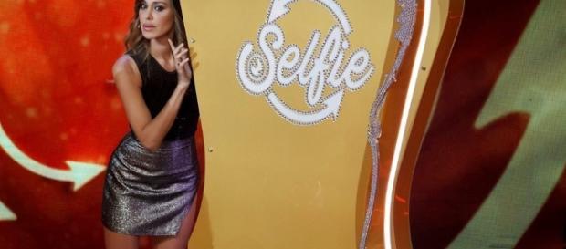 Anticipazioni Selfie del 29 maggio
