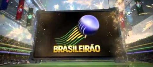 Após 3ª rodada pelo Brasileirão, Corinthians assume a ponta da tabela