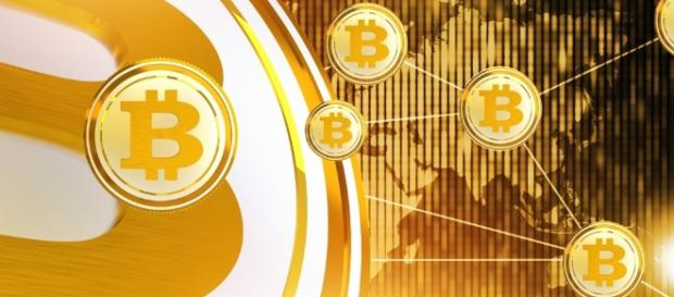 Bitcoin Generates Over US$1bn In Trading Volume, Mainly Thanks to ... - themerkle.com