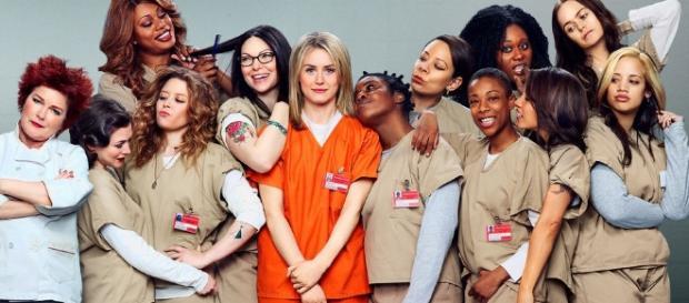 Confira as novas temporadas e os lançamentos de séries