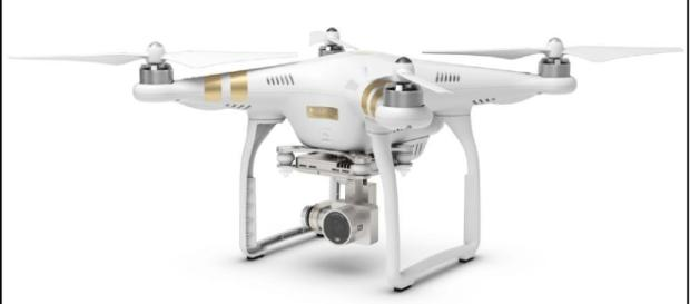 Droneflyers.com - Page 4 of 38 - Quadcopter, Multirotor and Drones ... - droneflyers.com