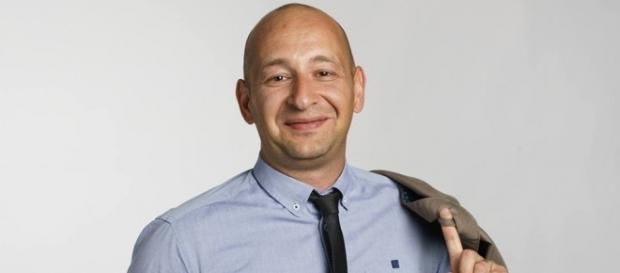 Economistul Sorin Preda Nica crede în șansa Craiovei