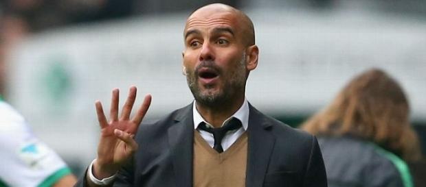 El entrenador del equipo inglés y otro fichaje millonario