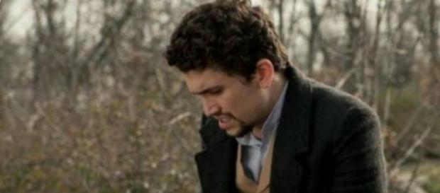 Elias Mato: è stato lui ad uccidere donna Remedios?