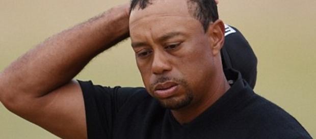 Golf | BSO - blacksportsonline.com