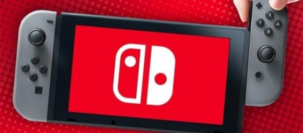Nintendo Switch Production Will Increase By Double to Meet Demand - gamerant.com