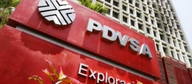 PDVSA y Repsol firman acuerdo multimillonario - notihoy.com