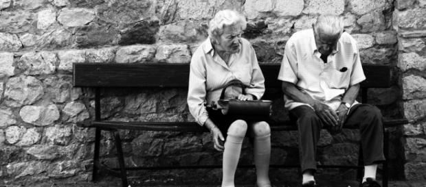 Pensioni anticipate ultime novità oggi 29 maggio