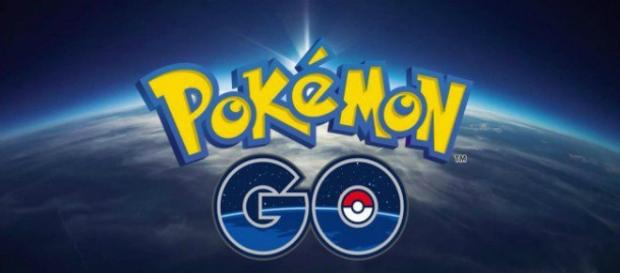 """Pokemon GO"": a new Pokemon Event taking place this Week - pixabay.com"