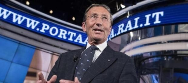 Riciclaggio, sequestro da un milione per Fini - La Stampa - lastampa.it