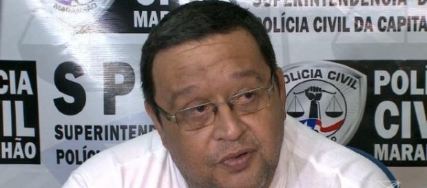 Roberto Elísio, que agrediu a mãe no Maranhão, se beneficiava da alta aposentadoria da mãe e fazia empréstimos em seu nome