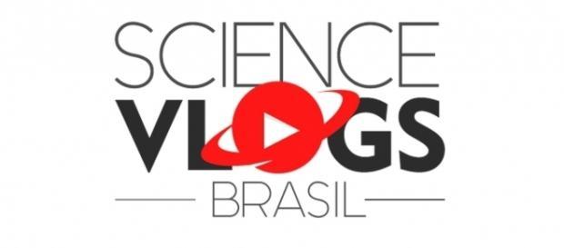 Science Vlogs Brasil, Selo de qualidade para canais científicos do youtube brasileiro.
