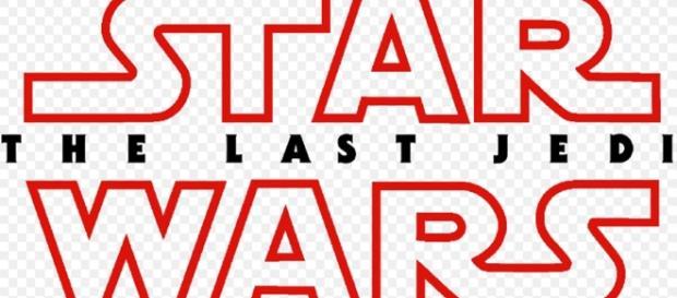 Star Wars The Last Jedi / Image via creative commons, wiki