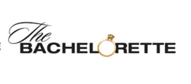 The Bachelorette tv show logo image via Flickr.com