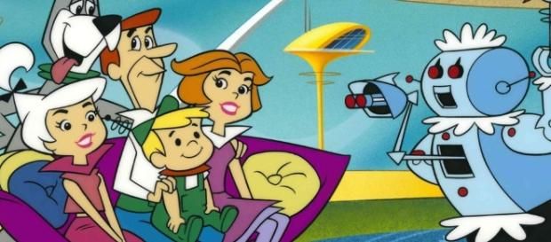 The Jetsons will finally be back soon / Photo via Sausage Party' director takes on new animated version of 'The Jetsons' - digitaltrends.com