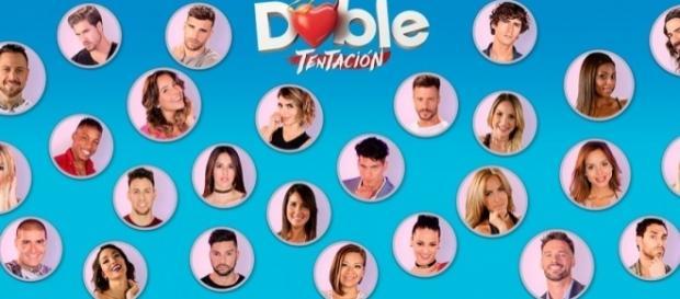 "Video: Conoce la casa que acogerá a los participantes de ""Doble ... - publimetro.cl"