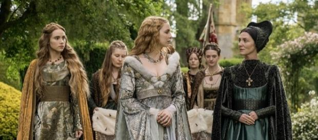 Will there be a 'The White Princess' season 2? [Image via Blasting News Library]