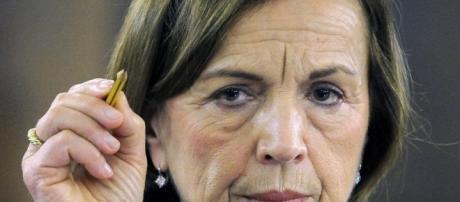Pensioni anticipate e ultime novità: parla Fornero