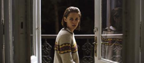Personal Shopper, recensione del film di Olivier Assayas con ... - movieplayer.it