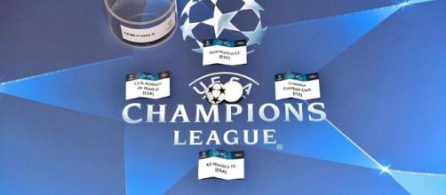 All you need to know: Champions League semi-final draw - UEFA ... - uefa.com
