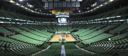 Boston Celtics: 25 Best Players To Play For The Celtics - hoopshabit.com
