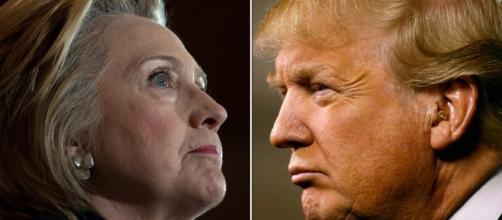 Donald Trump speech: Hillary Clinton is a 'world-class liar ... - cnn.com