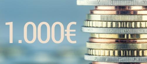 El 47% de los trabajadores españoles cobra menos de 1.000 euros ... - cepymenews.es