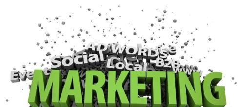 El Marketing Digital es el todo en este momento.