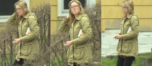 FBI Translator With Top-Secret Clearance Went Rogue, Married Key ... - ktla.com