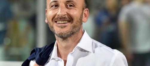 FOCUS – L'Inter e i talenti di Eredivisie: ritratti di un mercato ... - passioneinter.com