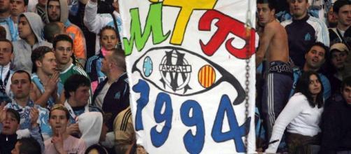 Foot OM - A-t-on tapé dans la (grosse) caisse chez les Marseille ... - foot01.com