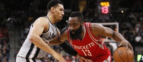 Game 48: Houston Rockets At San Antonio Spurs Preview - houseofhouston.com