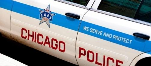 Investigation Underway After Chicago Police Kill Black Teenager ... - newsweek.com