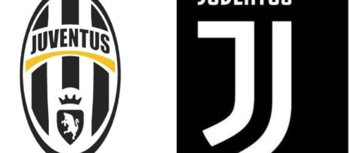 Juventus unveils new club logo that took one year …But fans make ... - soccerinfomania.com
