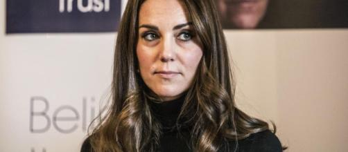 Kate Middleton Topless Photos Compared to Princess Diana's Death ... - newsweek.com