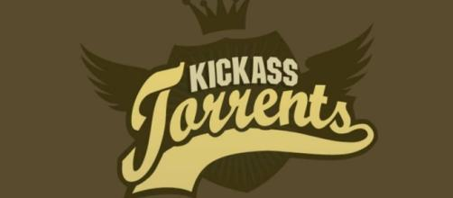 Kickass Torrent Alternatives & How to Use Them Safely & Anonymously - comparitech.com